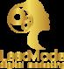 LeadMode Digital Marketing